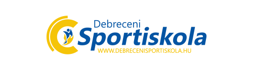 Debreceni Sportiskola