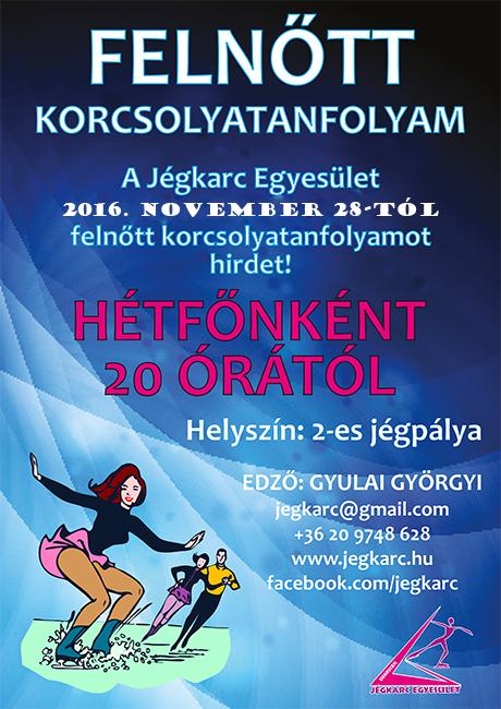 felnott_2016_nagy
